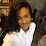 Rosa Emilia Gutiérrez's profile photo