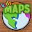 "Paul ""Kids Maps"" Ward's profile photo"