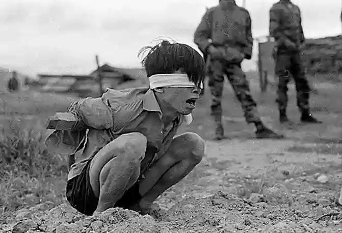 Vietnam war : Timeline, statistics and facts of war