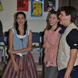 2009 Les Mis School Edition  - DSC_0098%2B%252896%2529.jpg