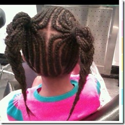 peinados-afro-para-ninas (2)
