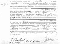 Ham, Gijsje van der geb. 11-09-1900.jpg
