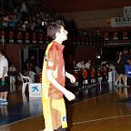 Baloncesto femenino Selicones España-Finlandia 2013 240520137515.jpg