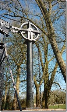 5 guillotine lock 2