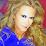 Laura Mozeleski's profile photo