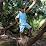 Sanish Antony's profile photo
