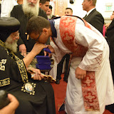 H.H Pope Tawadros II Visit (2nd Album) - DSC_0270%2B%25282%2529.JPG