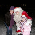 wijkkerstfeest%2525252018%25252520december%252525202009%2525252023.jpg