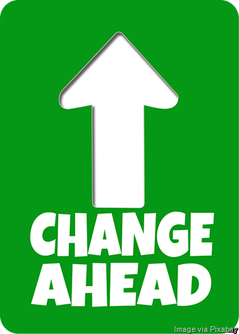 road-sign-change-ahead