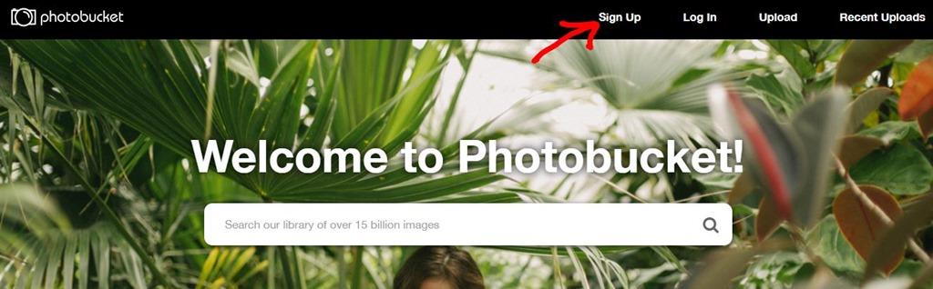[photobucket+-signup%5B8%5D]