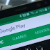 Security firm Check Point says millions infected with botnet malware via Play Store