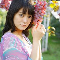 Bomb.TV 2009.01 Shihori Kanjiya BombTV-ks017.jpg