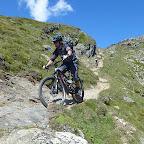 Madritschjoch jagdhof.bike (62).JPG