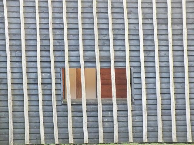 Afsluiting Tienerkamp 2014 - DSCF7127.JPG
