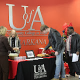 UACCH-Texarkana EDGE Pinning Ceremony Fall 2013 - IMG_0368.JPG