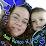 Renee Charbonneau's profile photo