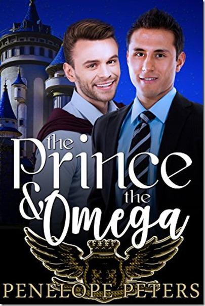 prince and omega