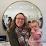 Rebecca Jamison's profile photo
