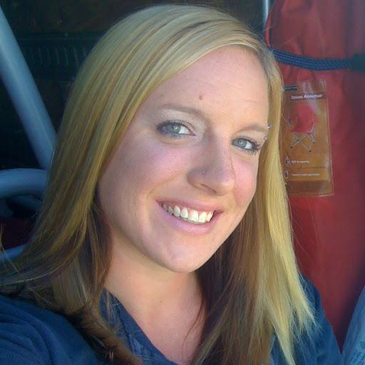 Heather Pederson
