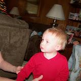 Christmas 2013 - 115_9551.JPG
