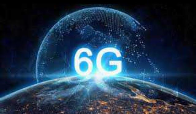 Apple engineers to develop 6g wireless-2021-Apple hiring engineers 6g wireless technology.