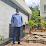 Naga Rajan's profile photo
