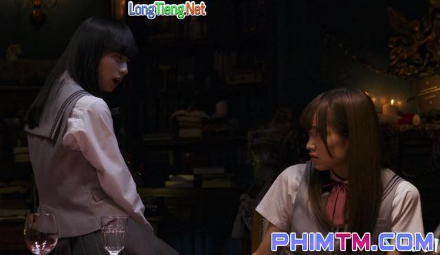 Xem Phim 11 Nữ Sinh - Re: Mind Season 1 - phimtm.com - Ảnh 2
