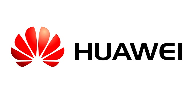 Huawei introduces budget-friendly Honor Bee and Honor 4C for Indian market