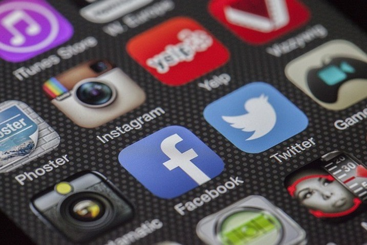 social-media-platfiorms