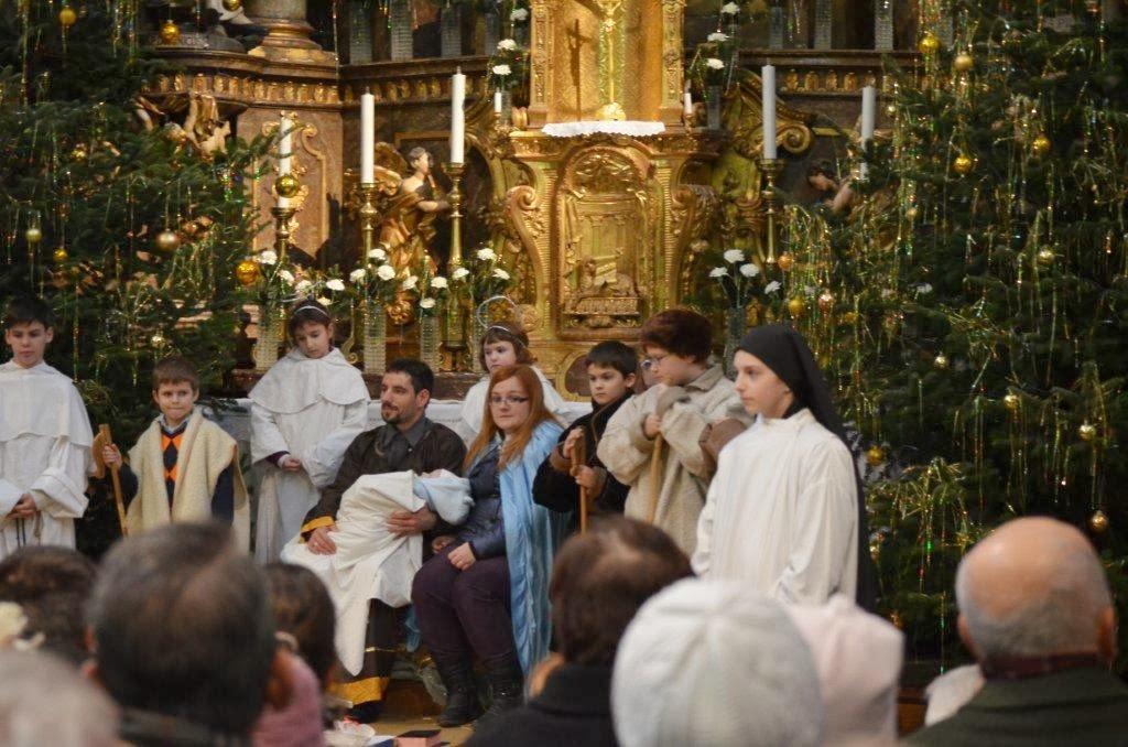 Pásztorjáték Sopronban, 2014. - DSC_0239.jpg