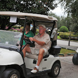 OLGC Golf Tournament 2013 - GCM_6001.JPG