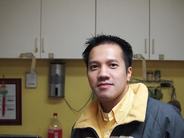 2013 Rằm Thượng Nguyên - P2240012.JPG