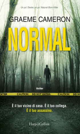 HCI_Normal.indd