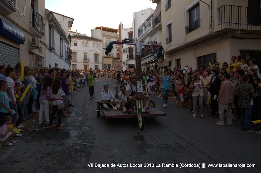 VII Bajada de Autos Locos de La Rambla - bajada2010-0139.jpg
