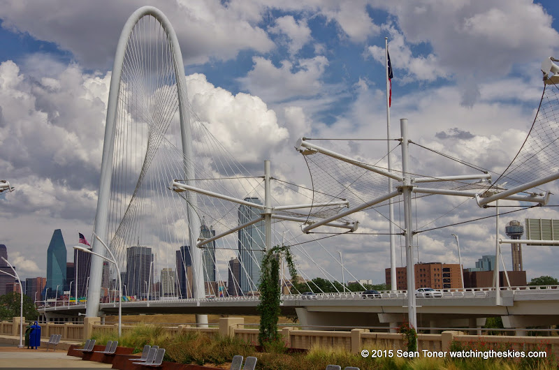 09-06-14 Downtown Dallas Skyline - IMGP2016.JPG