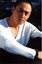 Xiu Qing China Actor