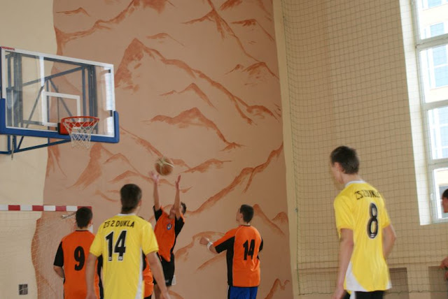Zawody koszykarskie - DSC05269_1.JPG