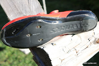 essai-chaussures-velo-specialized-s-works-6-0606.JPG