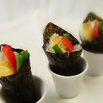 Sushi cones 2.jpg