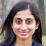 Nitya Raj's profile photo