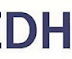 13.07.2021 ΔT για την επίσκεψη αλληλεγγύης στην Πρεσβεία της Κούβας στην Αθήνα αντιπροσωπείας του REDH.gr