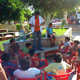 Evangelistic Outreach to Oxcum - IMG_20131018_160405.jpg