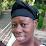 Dee Muhammad's profile photo
