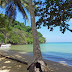 Insel bei Koh Chang
