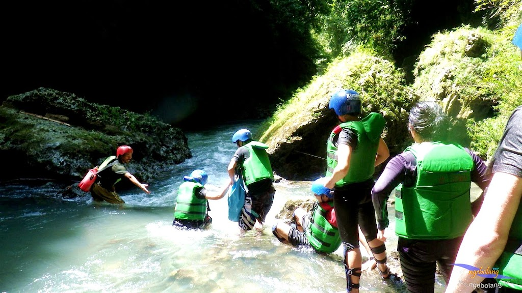 green canyon madasari 10-12 april 2015 pentax  46