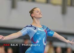 Han Balk Fantastic Gymnastics 2015-2027.jpg