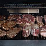 2012 Steak Fry - IMG_1546.JPG