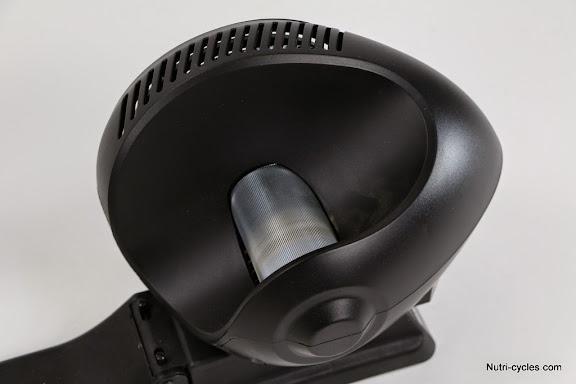 home-trainer-bkool-pro-6458.JPG