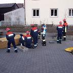 2007-03-25_j__7_.jpg