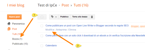 configurare-seo-blogger-post